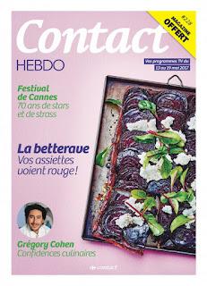Catalogue Carrefour 13 au 19 Mai 2017
