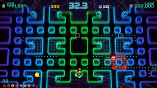 Pac_Man_Championship_Edition_2_Download_For_Free_Screenshot