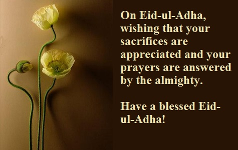 eid-ul-adha-wishes-for-facebook