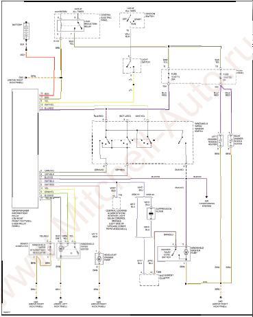 Audi_S8_2001_Wiring_Diagrams Jaguar Fog Lights Wiring Diagram on magneto ignition system diagram, spark plugs diagram, cigarette lighter diagram, fog machine, fuse box diagram, power steering pump diagram, egr valve diagram, a/c compressor diagram, headlight adjustment diagram, steering box diagram, ford expedition diagram, 2002 ford f350 fuse panel diagram, 2006 hhr parts diagram, switch diagram, telephone network diagram, solex carburetor diagram, chevy hhr diagram, mazda 3 parts diagram, f150 trailer plug diagram, chevy 4x4 actuator diagram,