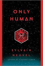 https://www.goodreads.com/book/show/35820656-only-human?ac=1&from_search=true