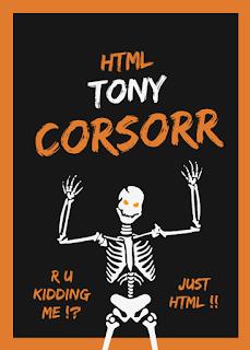 خطة كورسور لتعلم تطوير مواقع وتطبيقات الويب من الصفر