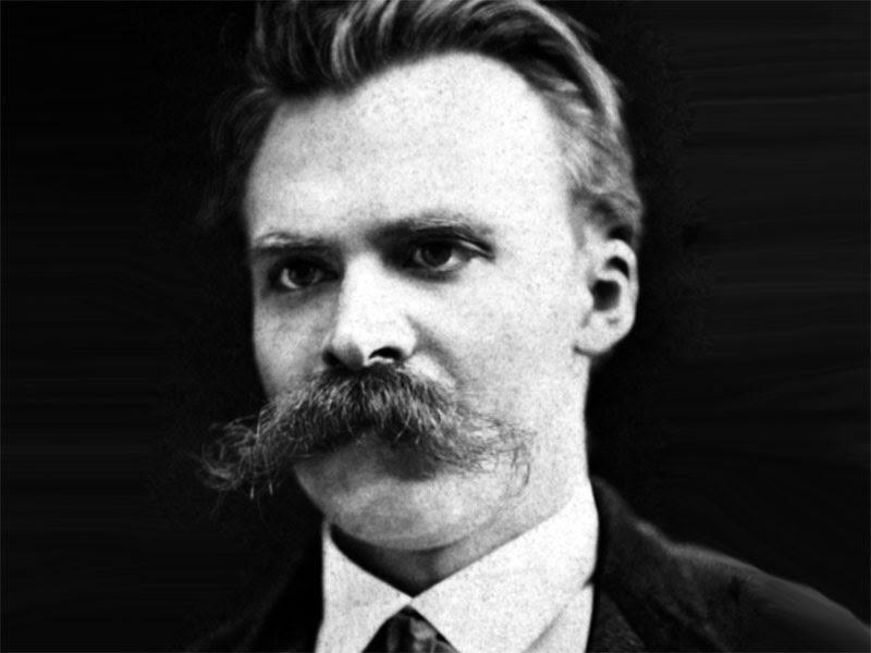 God Quotes Hd Wallpaper Ancile Nietzsche Y El Eterno Retorno Primera Entrega