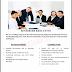 Vacancy | Senior Executive - Human Resource