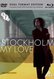 Watch Stockholm, My Love Online Free 2016 Putlocker