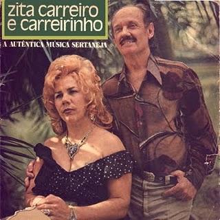 DE CARREIRO E BAIXAR MUSICAS CARREIRINHO
