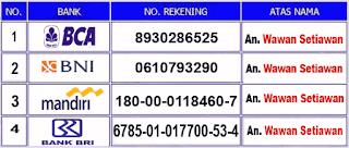 Rekening%2BAsli%2BDe%2BNature%2BIndonesia.png