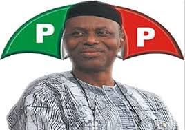 Shun Violence, Inducement, Intimidation-PDP Tells Delegates…As Party Releases Time-Table for Primary