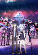 Hand Shakers Capitulo 11