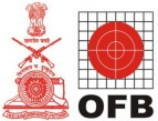 Ordnance-Factory-Board-OFB_indian-ordnance-factory-recruitment-www-tngovernmentjobs-in