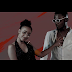 Exclusive Video : Slimsosa Ft Mr. Kesho & Country Boy - Control (New Music Video)