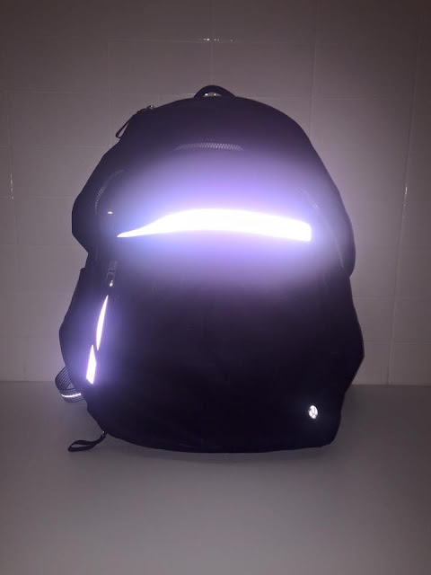 lululemon pack-it-up-backpack