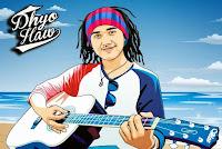 (5.22mb) Download Lagu Terbaru Dhyo Haw Selamat Senja Mp3