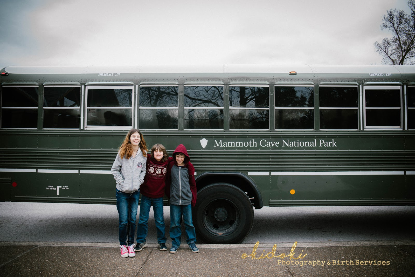 mammoth cave single asian girls Personal ads for mammoth cave, ky are a great way to find a life partner, movie date, or a quick hookup personals are for people local to mammoth cave, ky and are for ages 18+ of either sex find .