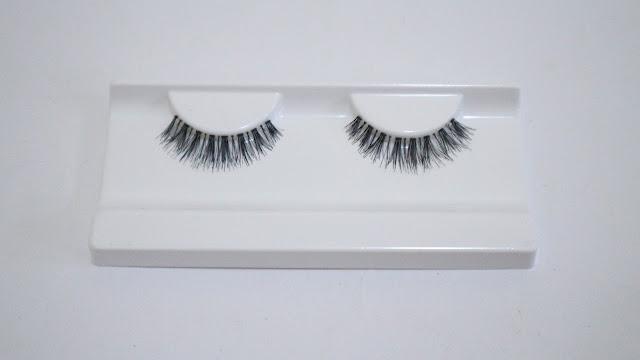 abstract eyelashes bulu mata 5