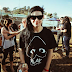 "Skrillex volta a se renunir com o From First To Last e lança a inédita ""Make War"""