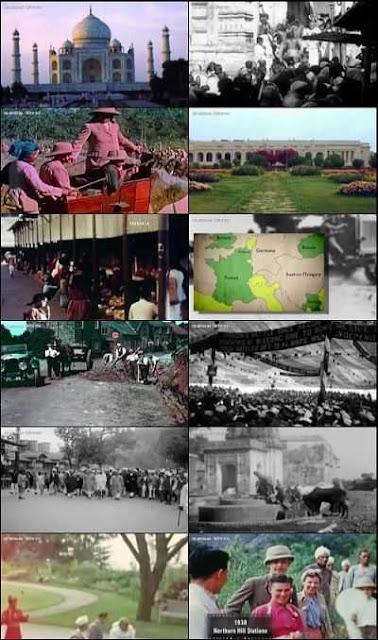 Hindi Documentary Download
