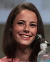 Kaya Scodelario Biography