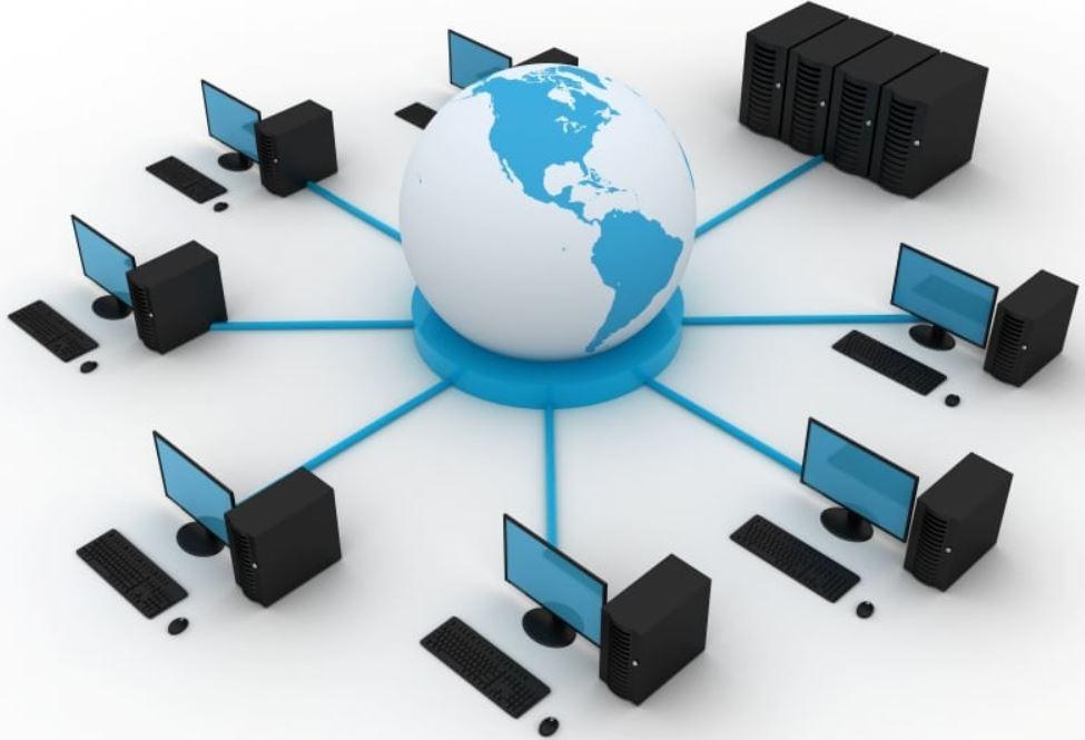 ما-هي-الشبكات-واسعة-النطاق-WAN-والفرق-بينها-وبين-LAN