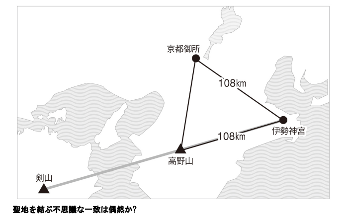 http://www.naritacity.com/journal/japan/pdf/summary.pdf