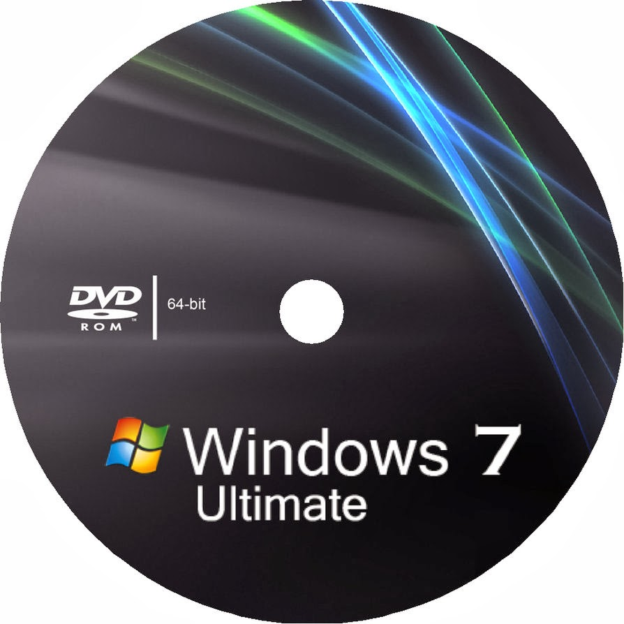 windows 7 ultimate with product key
