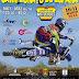 Llega el Campeonato de España de Motocross
