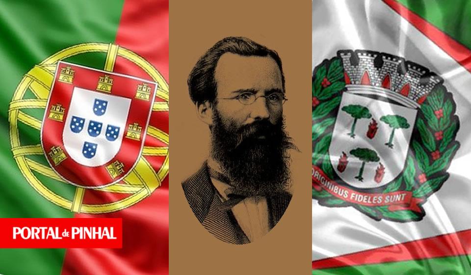 Espírito Santo do Pinhal (SP) vai receber visita de comitiva portuguesa