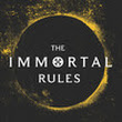 The Immortal Rules, by Julie Kagawa