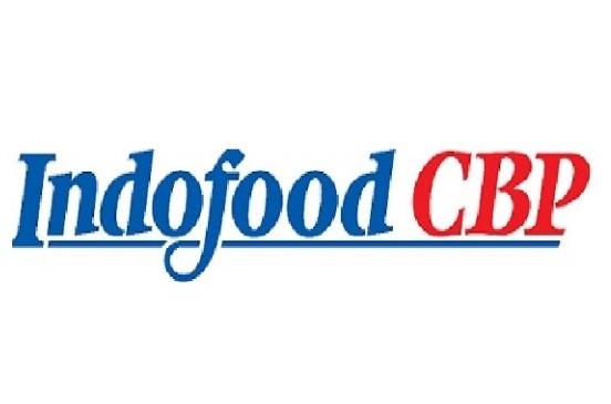 Lowongan Kerja PT Indofood CBP Sukses Makmur Tbk Hingga 12 September 2016