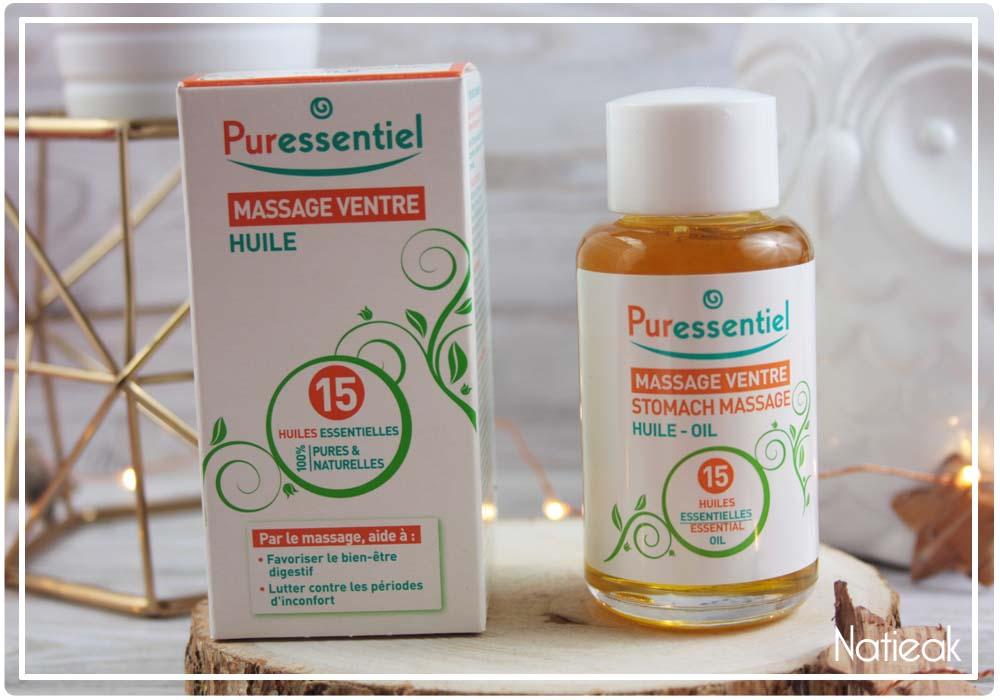 huiles essentielles douleurs intestinales