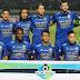 Calon Pelatih Baru Persib Pernah Melatih Maung Bandung Sebelumnya