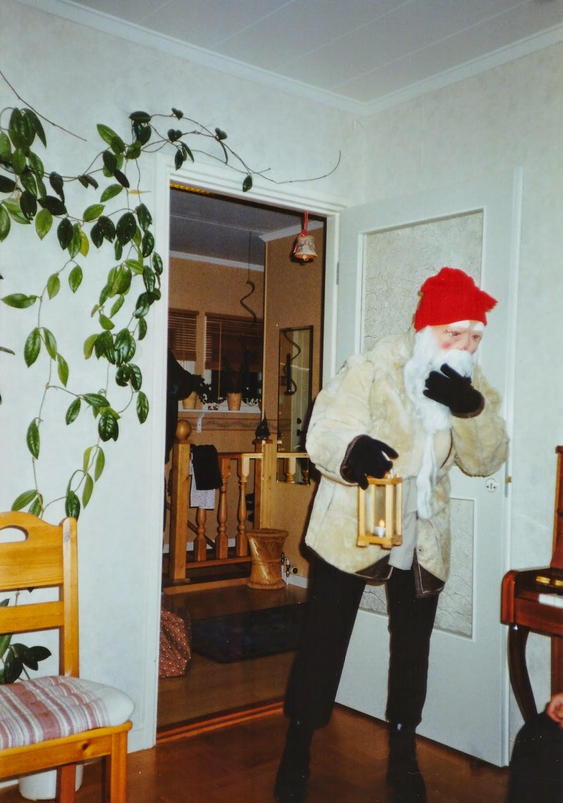 Agent nygrens blogg!: augusti 2014