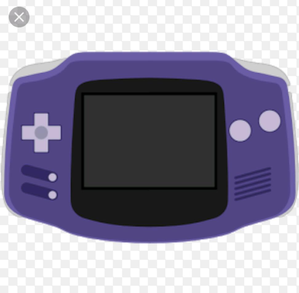gameboy emulator android