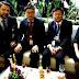 Hüseyin Samut'tan Çin'deki G20 Zirvesine Dair Gu Jingqi'li Paylaşım
