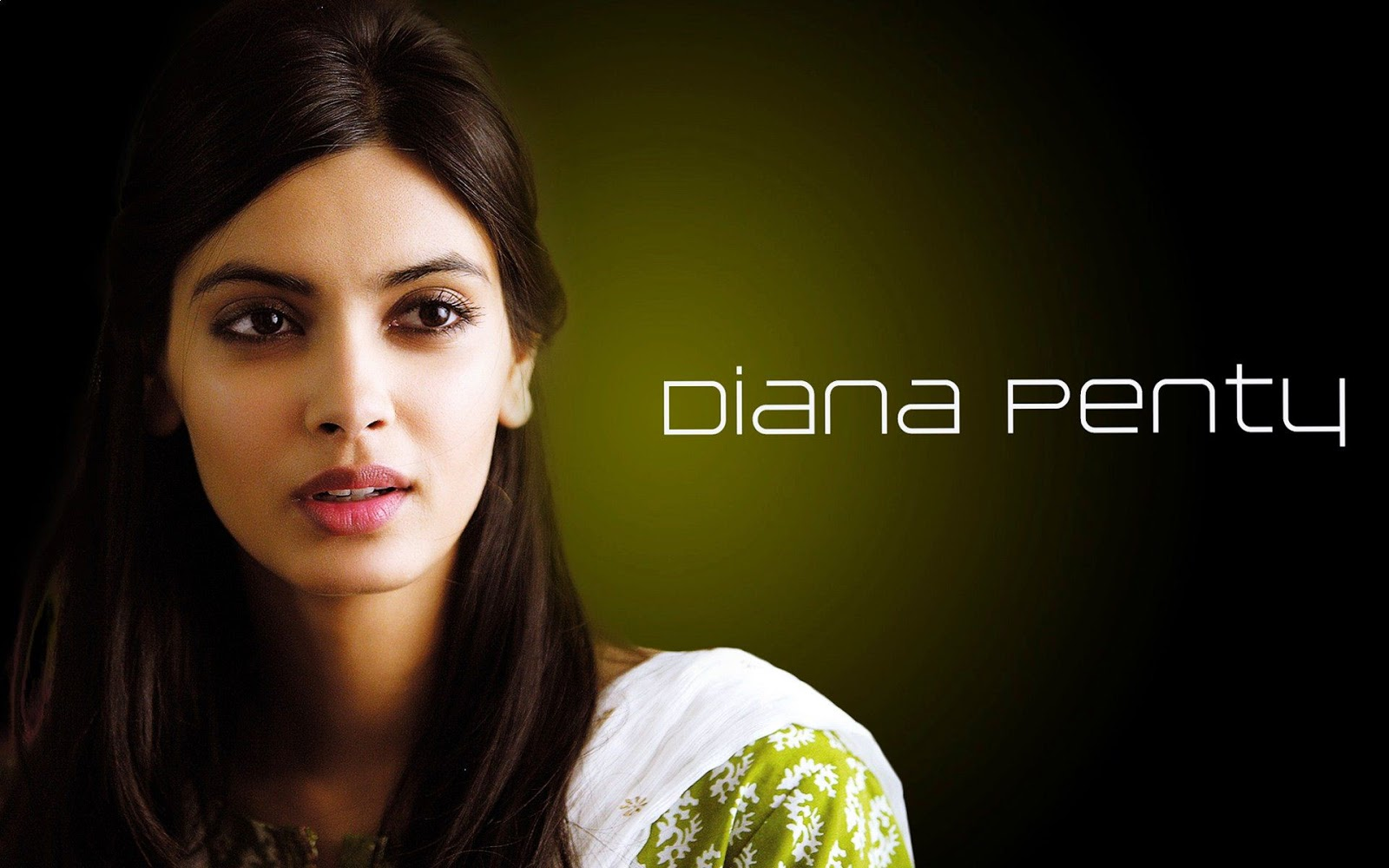 diana penty wallpapers free download | indian hd wallpaper free download