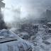 تحميل لعبة Metro Exodus للاندرويد والحاسوب مجانا