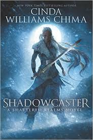 https://www.goodreads.com/book/show/30253091-shadowcaster?ac=1&from_search=true