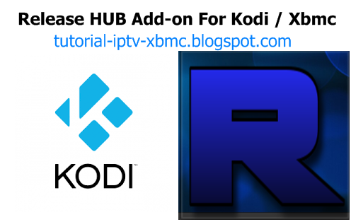kodi how to find video setting on chappie build