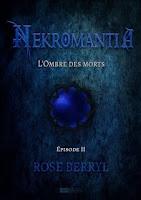 http://lesreinesdelanuit.blogspot.be/2016/02/nekromantia-episode-2-lombre-des-morts.html