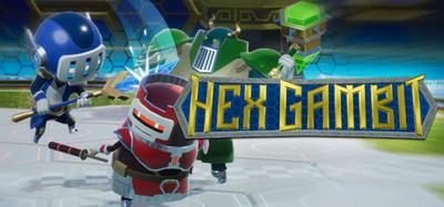 hex-gambit-pc-cover-www.deca-games.com