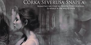 http://corka-severusa.blogspot.com/