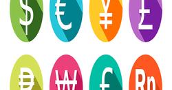 Ingin Deposit 10 Dolar Di OCTAFX, Akun Apa Yang Cocok? - Tanya Jawab Forex