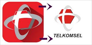 Cara Transfer Kuota/Paket Data Internet Telkomsel