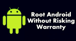 How To Root Android Without Risking Android Warranty