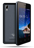 iTel it1406 Specs|Pac File|Flash File | ROM Download