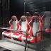 Primo parco al mondo di realtà virtuale immersiva in Italia