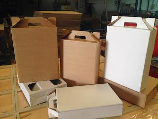 Cajas de cartón para vino, cajas para vino 2, 3 y 6 botellas de vino, cajas para vino,