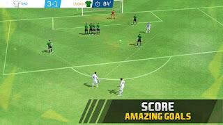 Soccer Star 2018 v1.0.0 Modded Apk