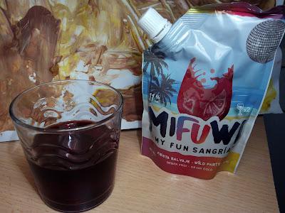 MIFUWI-sangria