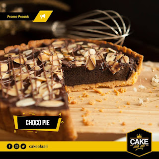 cake-ala-ali-choco-pie